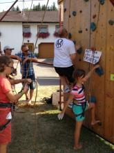 Kletterwand_Dorffest_Elz2013