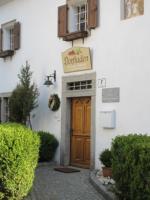 Der Elzer Dorfladen
